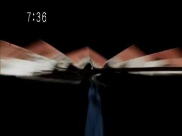 Samurai Sentai Shinkenger Act 46 1.avi_000334033