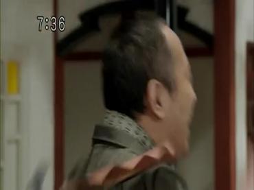 Samurai Sentai Shinkenger Act 46 1.avi_000334400