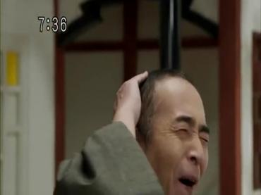 Samurai Sentai Shinkenger Act 46 1.avi_000335201