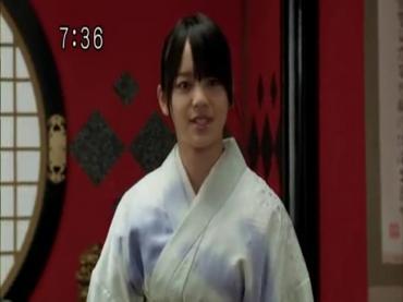Samurai Sentai Shinkenger Act 46 1.avi_000338304