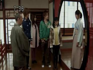 Samurai Sentai Shinkenger Act 46 1.avi_000341741