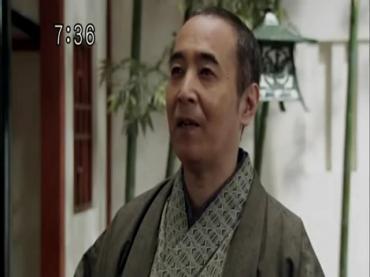 Samurai Sentai Shinkenger Act 46 1.avi_000353720