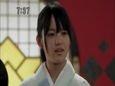 Samurai Sentai Shinkenger Act 46 1.avi_000362995