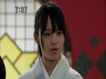 Samurai Sentai Shinkenger Act 46 1.avi_000363996