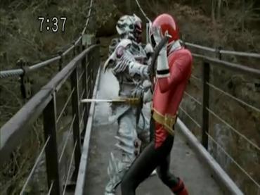 Samurai Sentai Shinkenger Act 46 1.avi_000379412