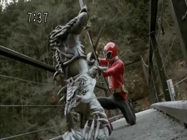 Samurai Sentai Shinkenger Act 46 1.avi_000385318