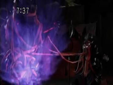 Samurai Sentai Shinkenger Act 46 1.avi_000403669