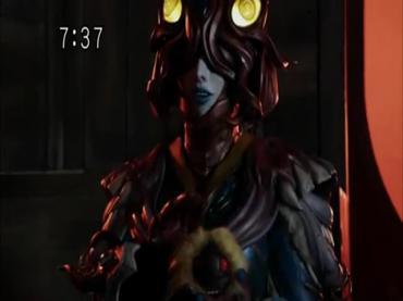 Samurai Sentai Shinkenger Act 46 1.avi_000415081