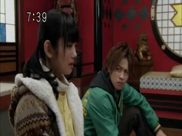Samurai Sentai Shinkenger Act 46 2.avi_000012812