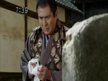 Samurai Sentai Shinkenger Act 46 2.avi_000028862