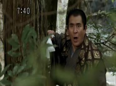 Samurai Sentai Shinkenger Act 46 2.avi_000040140