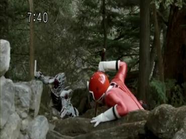 Samurai Sentai Shinkenger Act 46 2.avi_000047080