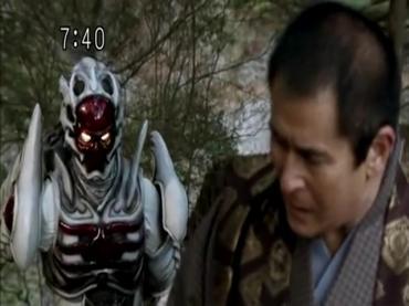 Samurai Sentai Shinkenger Act 46 2.avi_000061161