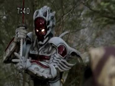 Samurai Sentai Shinkenger Act 46 2.avi_000069002