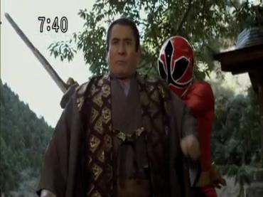 Samurai Sentai Shinkenger Act 46 2.avi_000070837