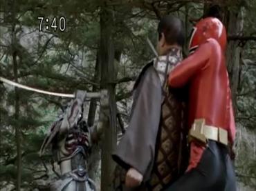 Samurai Sentai Shinkenger Act 46 2.avi_000073339