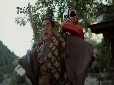 Samurai Sentai Shinkenger Act 46 2.avi_000074340