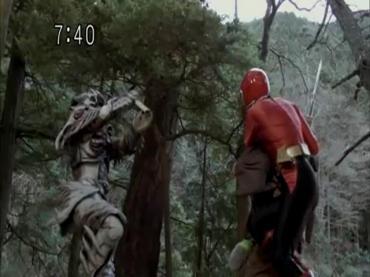 Samurai Sentai Shinkenger Act 46 2.avi_000076276