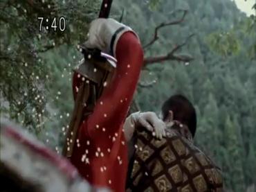 Samurai Sentai Shinkenger Act 46 2.avi_000077544