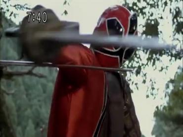 Samurai Sentai Shinkenger Act 46 2.avi_000080080