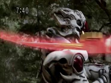 Samurai Sentai Shinkenger Act 46 2.avi_000080914