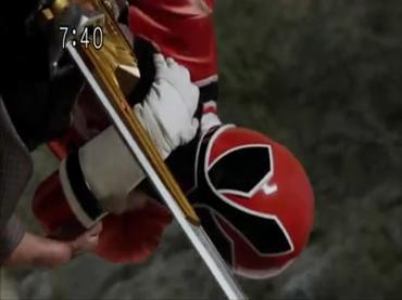 Samurai Sentai Shinkenger Act 46 2.avi_000088688