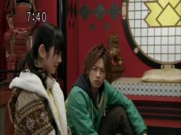 Samurai Sentai Shinkenger Act 46 2.avi_000093860