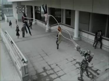 Samurai Sentai Shinkenger Act 46 2.avi_000117283