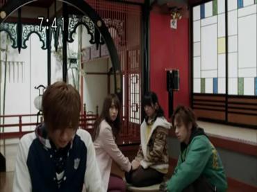 Samurai Sentai Shinkenger Act 46 2.avi_000107073
