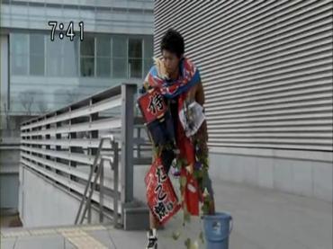 Samurai Sentai Shinkenger Act 46 2.avi_000128761