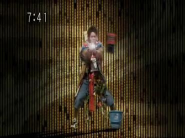 Samurai Sentai Shinkenger Act 46 2.avi_000136069