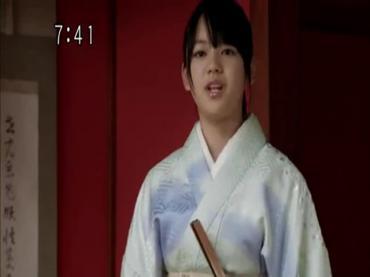 Samurai Sentai Shinkenger Act 46 2.avi_000148915