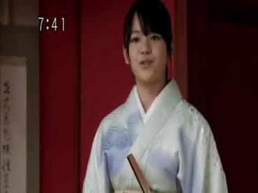 Samurai Sentai Shinkenger Act 46 2.avi_000151551