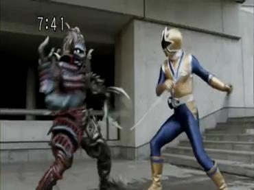 Samurai Sentai Shinkenger Act 46 2.avi_000156189