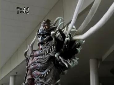 Samurai Sentai Shinkenger Act 46 2.avi_000180280