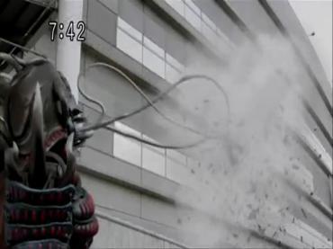 Samurai Sentai Shinkenger Act 46 2.avi_000185718