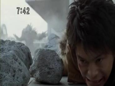 Samurai Sentai Shinkenger Act 46 2.avi_000191257