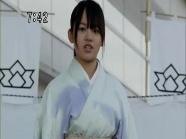 Samurai Sentai Shinkenger Act 46 2.avi_000205238