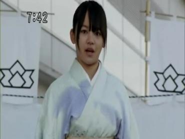 Samurai Sentai Shinkenger Act 46 2.avi_000206372