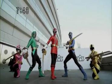 Samurai Sentai Shinkenger Act 46 2.avi_000254420