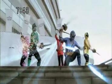 Samurai Sentai Shinkenger Act 46 2.avi_000261828