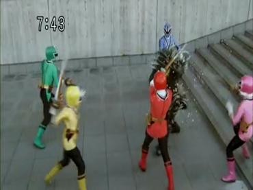 Samurai Sentai Shinkenger Act 46 2.avi_000270136