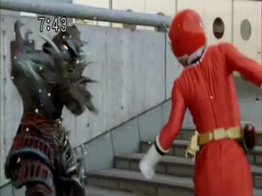 Samurai Sentai Shinkenger Act 46 2.avi_000274907