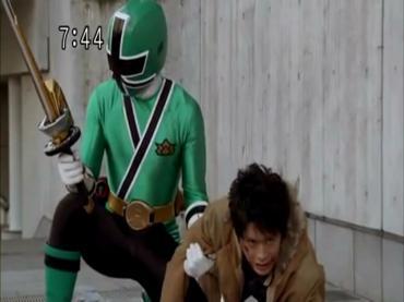 Samurai Sentai Shinkenger Act 46 2.avi_000289355