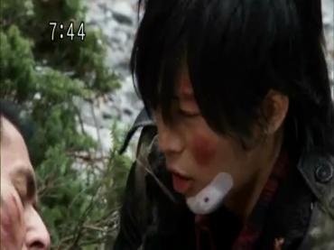 Samurai Sentai Shinkenger Act 46 2.avi_000297997