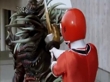 Samurai Sentai Shinkenger Act 46 2.avi_000339806