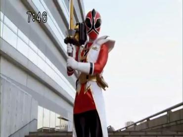 Samurai Sentai Shinkenger Act 46 2.avi_000355388