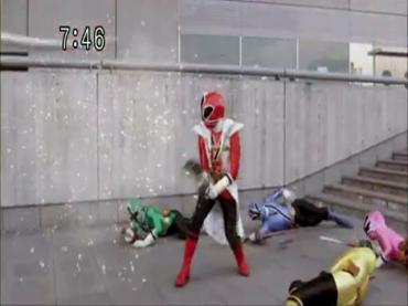 Samurai Sentai Shinkenger Act 46 2.avi_000358558
