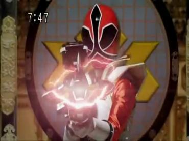 Samurai Sentai Shinkenger Act 46 2.avi_000379278