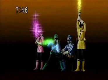Samurai Sentai Shinkenger Act 46 2.avi_000363696